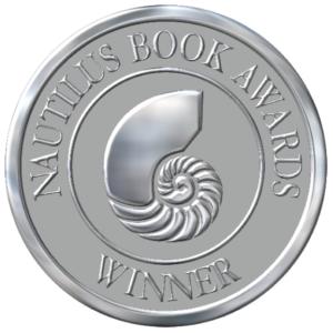 Nautilus Silver Medal 2015