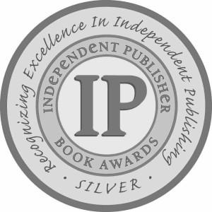 IPPY Award 2016