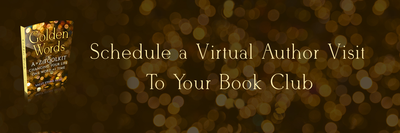 Virtual-Author-Visit-Book-Club-Invitation-Banner