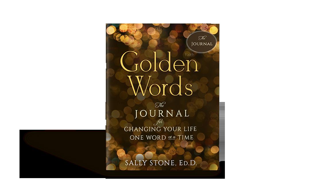 Golden Words, The Journal